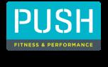 push_ad2